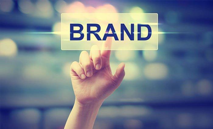 بازاریابی سبز چیست و چطور باعث ارتقای کسبوکارتان می شود؟