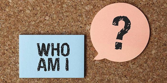 پرسونال برندینگ چیست و چطور یک برند شخصی در فضای وب بسازیم؟