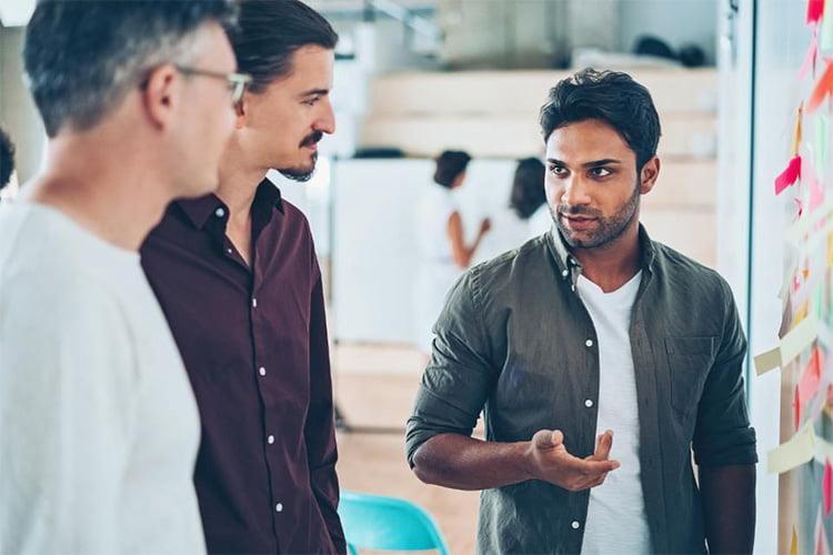 افسانه موفقیت کارآفرینان جوان! موفقترین کارآفرینان در چه گروه سنی قرار دارند؟