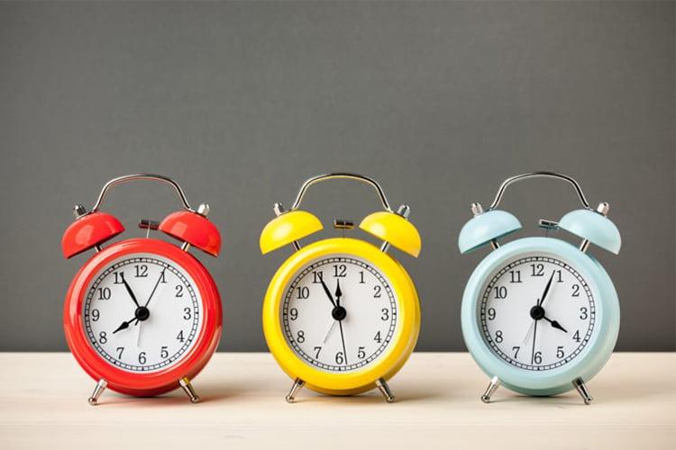 به مشتریتان نه بگویید: چگونه به عنوان یک فریلنسر، زمان خود را مدیریت کنیم؟