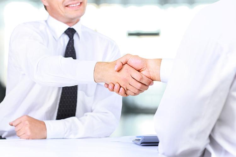 قرارداد فریلنسری