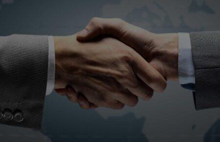 نحوه ثبت شرکت های دانشبنیان ( معرفی سامانه و مراحل ثبت )