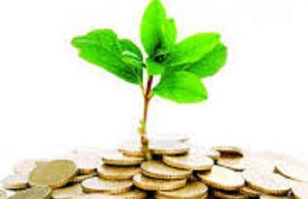 با 6 گام اصلی کسب ثروت میلیونی آشنا شوید
