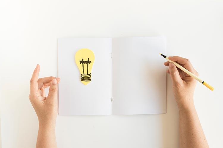 ۶ سوال رایج استارتاپها درباره بازاریابی محتوا