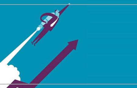 معرفی 10 شتاب دهنده برتر دنیا (استارتاپس لند)