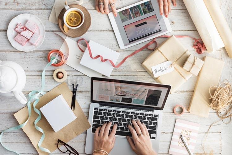 بازاریابی استارتاپی و بازاریابی سنتی