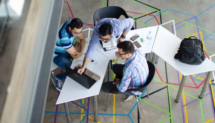 آیا میدانید بهترین روش استخدام برای جذب نیرو کدام است؟