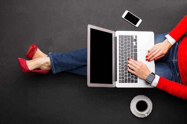 تاثیر کرونا بر کسب و کارها: آیا کرونا تاثیر مثبت بر کسب و کارها  داشته است؟
