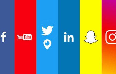 بازاریابی در سال۲۰۲۰ چگونه میتواند کمکمان کند؟
