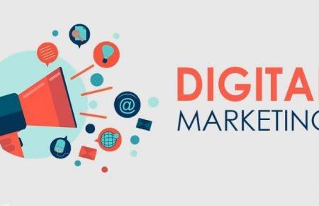 بازاریابی مدرن: همه چیز درباره  و تاریخچه دیجیتال مارکتینگ