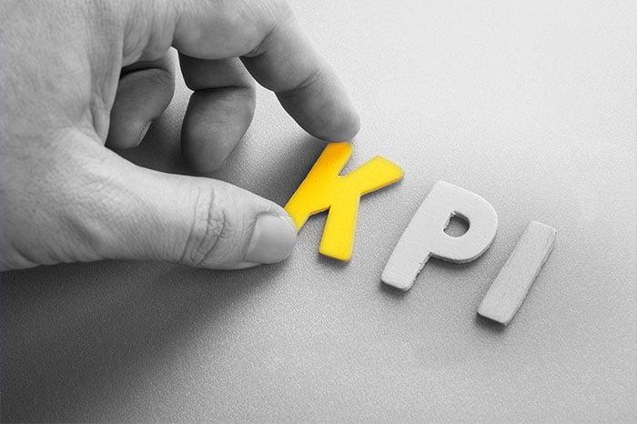 شاخص کلیدی عملکرد یا KPI چیست و چطور آن را در کسبوکارها تدوین کنیم؟