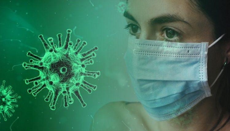 مدیریت استرس کارمندان در زمان شیوع ویروس کرونا