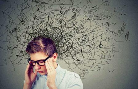چند پیشنهاد ساده برای کاهش استرس در روزهای خانهنشینی