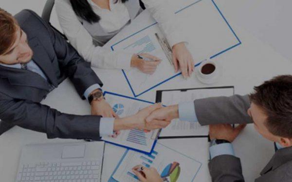 همه چیز در مورد اصول و فنون مذاکره در بازاریابی