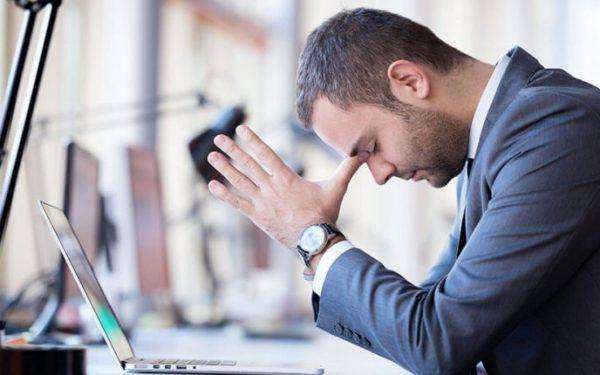 ۳ دلیل بزرگ شکست استارتاپها