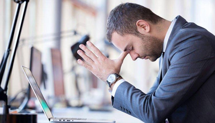 چند نمونه ازمهمترین دلیل شکست استارتاپها