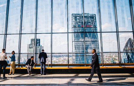 با ۱۰ استارتاپ باارزش جهان آشنا شوید