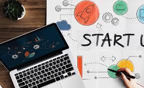 5 ایده بازاریابی برای استارت آپ
