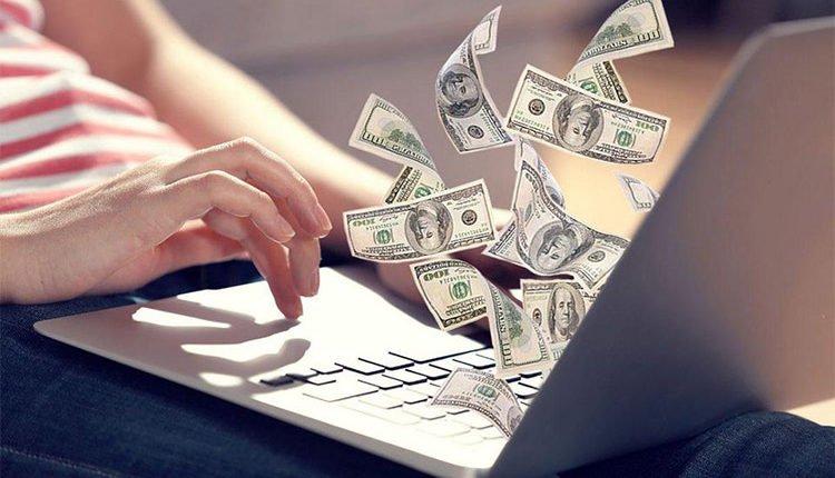 پول، یک استارت آپ موفق را تعریف نمی کند